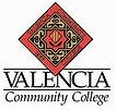 Logo_Valencia.jpg