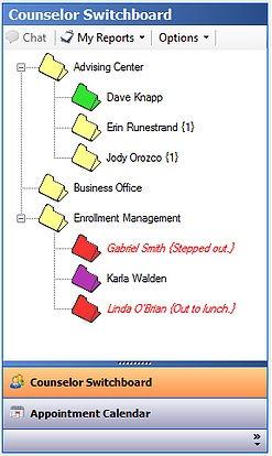 counselor-receptionist02.jpg