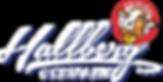 01_Hallberg-Logo-RZ-2014-CN.png
