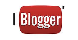 Fabrizio Pisu video I blogger pulcino pio