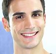 Fabrizio Pisu viso sito ufficiale