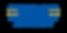 cctda_logo.png