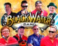 BlackwaterBandpic.JPG.jpg