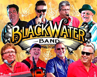BlackwaterBandpic.JPG.jpg
