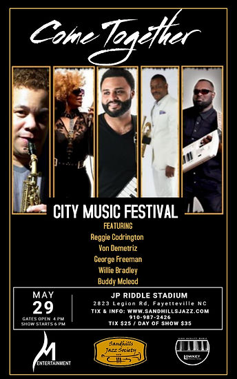 ComeTogetherCityMusicFestival_Flyer.jpg
