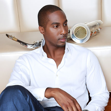 Eric-Darius-Pic.jpg