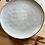 Thumbnail: Ontbijtbord Lavandoux - per 2 stuks