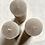 Thumbnail: Stompkaars Branded - 15cm