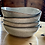 Thumbnail: Pasta-/ Soepbord Lavandoux - per 2 stuks