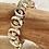 Thumbnail: Armband Laurine