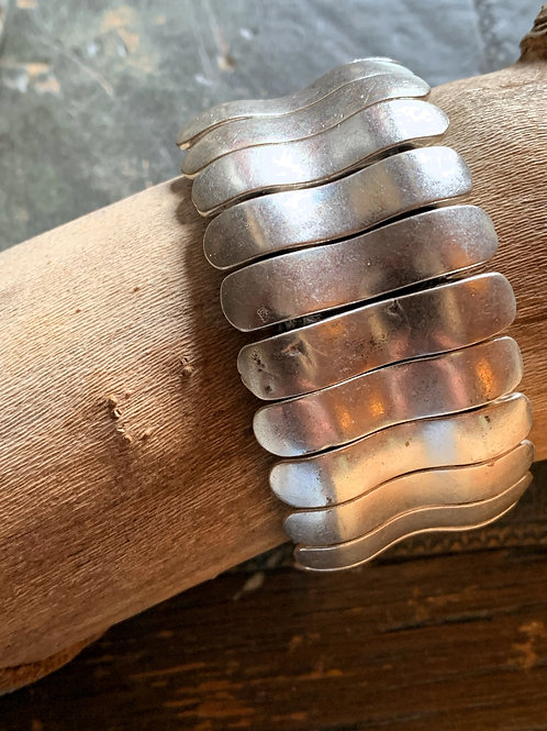 Armband Charlie