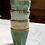 Thumbnail: Espressomok 90ml -set van 4 stuks