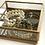 Thumbnail: Treasurebox