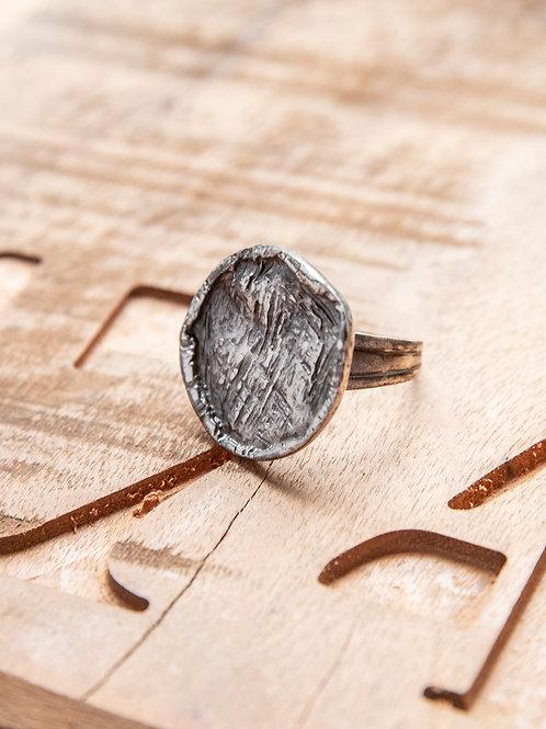 Ring Costa
