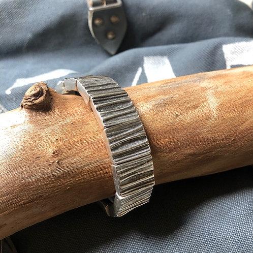 Armband Ophélie