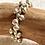 Thumbnail: Armband Félicien