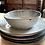 Thumbnail: Ontbijtkom Lavandoux - per 2 stuks