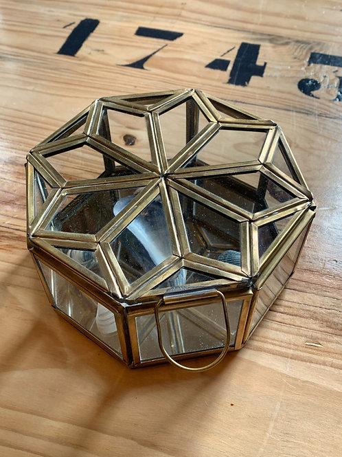 Treasurebox Ster - Nkuku