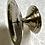 Thumbnail: Kandelaar Balthazar