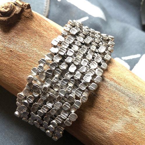 Bracelet Célèste
