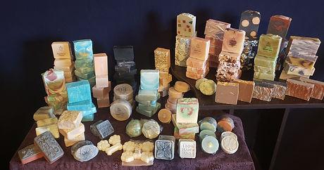 ihdcf homemade soap.jpg