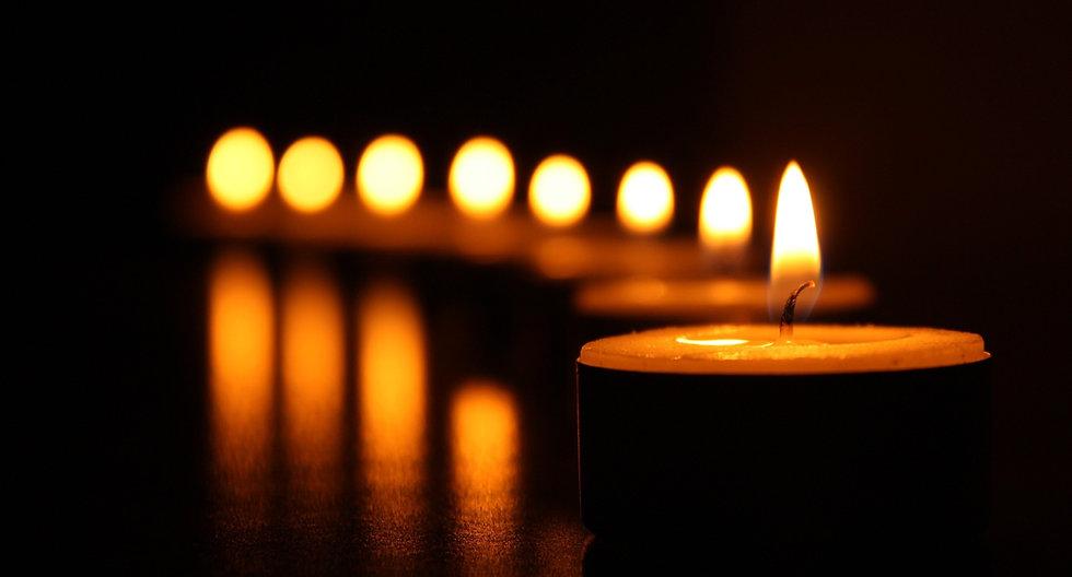 candlelight_edited.jpg