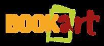 Book-art logo F sm.png
