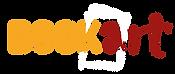 Book-art logo F wh.png