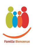 label Famille bienvenue.jpg