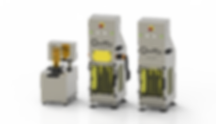 maquinas carbonatec semiautomaticas.png