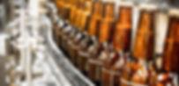linha cerveja garrafa.jpg