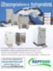 AP Ultracongeladores.jpg