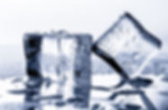 gelo cubo.jpg