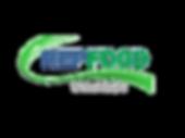 Logo Repfood PNG.png