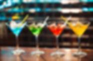 drinks gelo.jpg