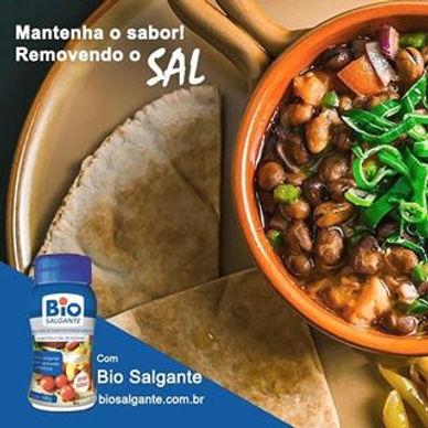 mantenha_o_sabor_tirando_o_sódio.jpg