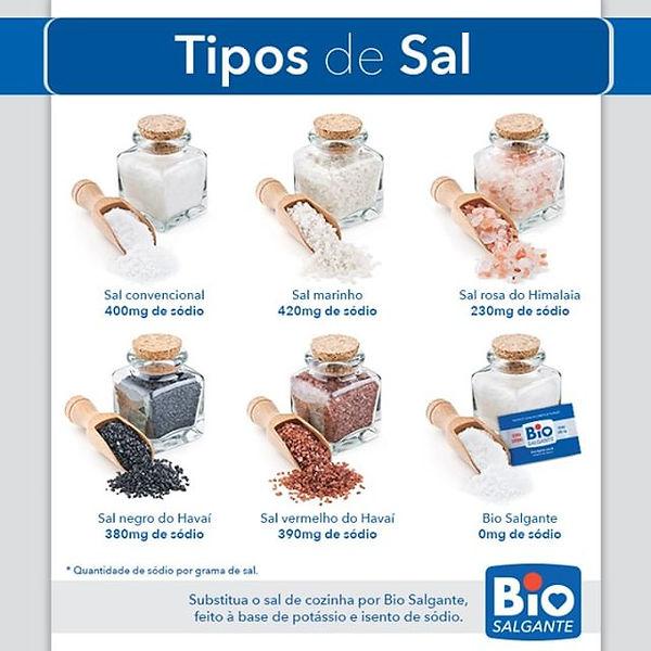 tipos de sal.jpg