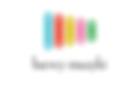 Barwy_Muzyki_logo.png