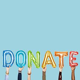 balony-bezinteresowny-darowizna-1409716.