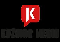 _JK-media_logotyp_full_RGB.png
