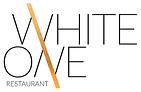 logo WhiteOne.png