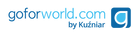 GFW_logotyp_podstawowa_RGB_-01.png
