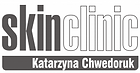 SkinClinic_logo-kch-1-kopia.png
