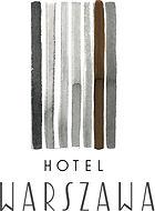 hotel-logo-1.jpg