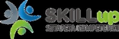 SKILLup_logo_CMYK.png
