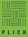 Logo_Plich.png