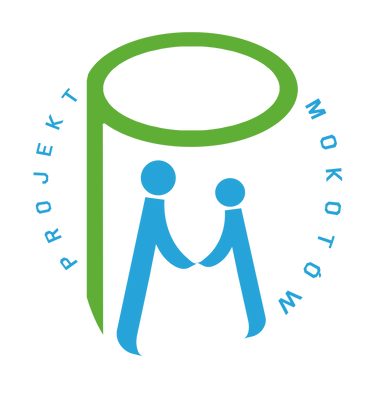 LogoPM_blue&GreenPNG.png