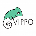 vippo_logo.png