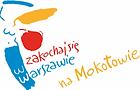 Mokotów.png