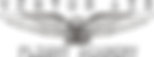 logo-blackPNG.png